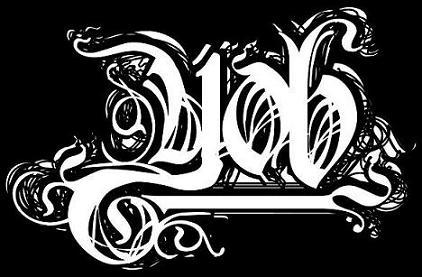 YOB_logo_web